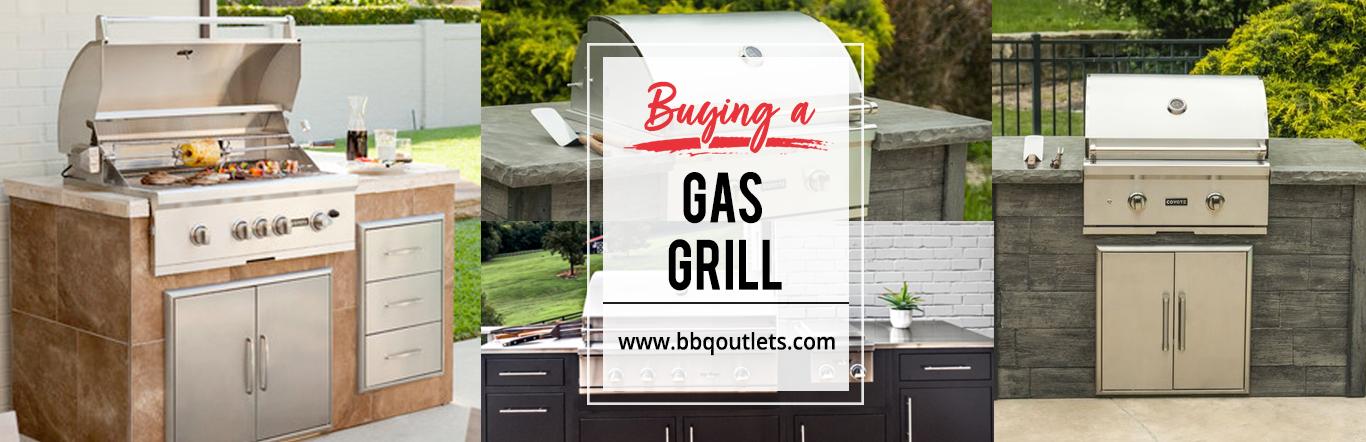 gas-grill-bbq-bbq1