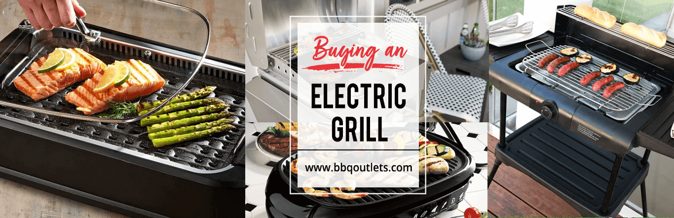 Electric-Grill-bbq