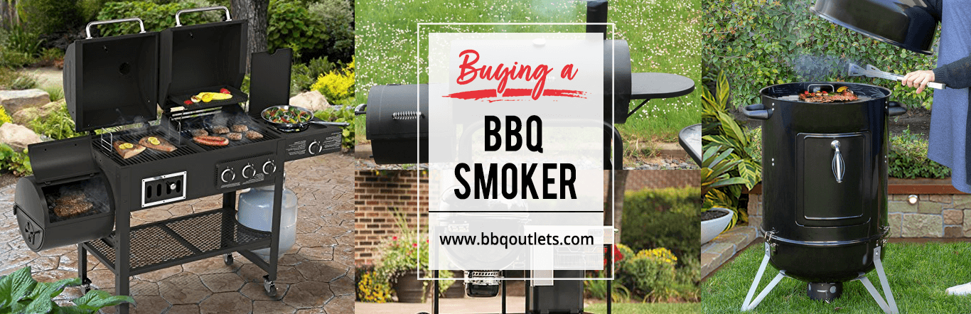 Smoker-banner-bbqoutlet
