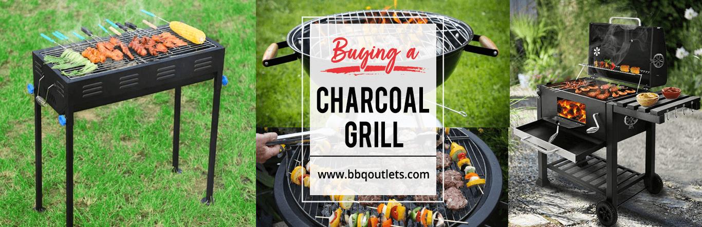 charcoal-grill-bbq