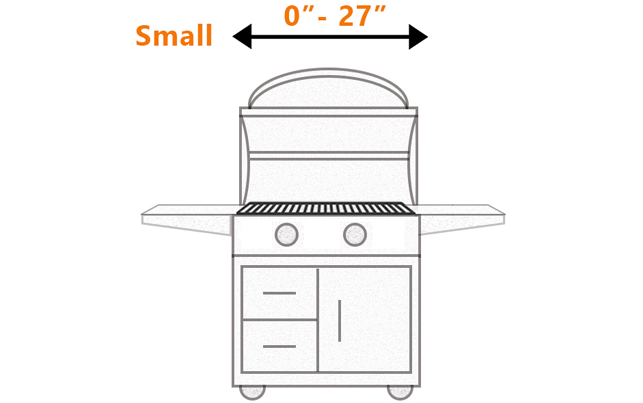 small_bbqoutlets