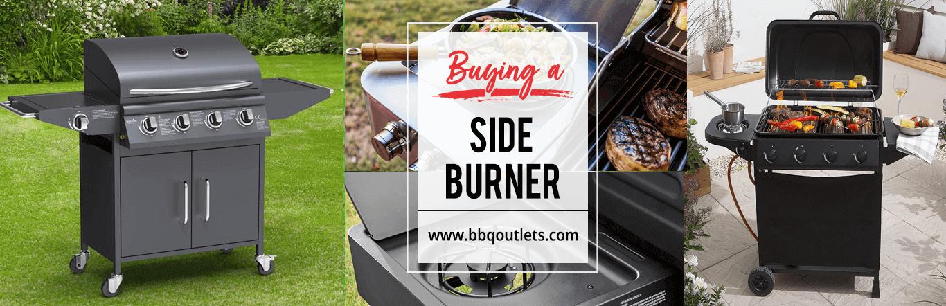 side-burner-bbq
