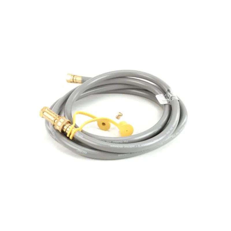 EVO Affinity Classic 30G Conversion Kit - Liquid Propane to Natural Gas - 11-0108-AC