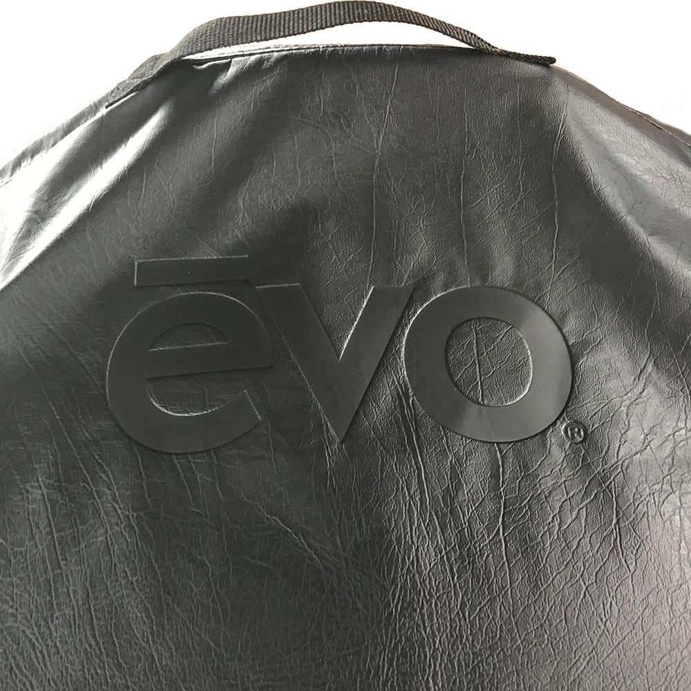 Evo Professional Cart Vinyl Grill Cover