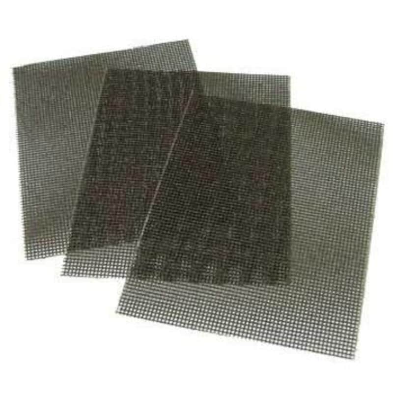 Evo Replacement Cooking Surface Cleaning Screens