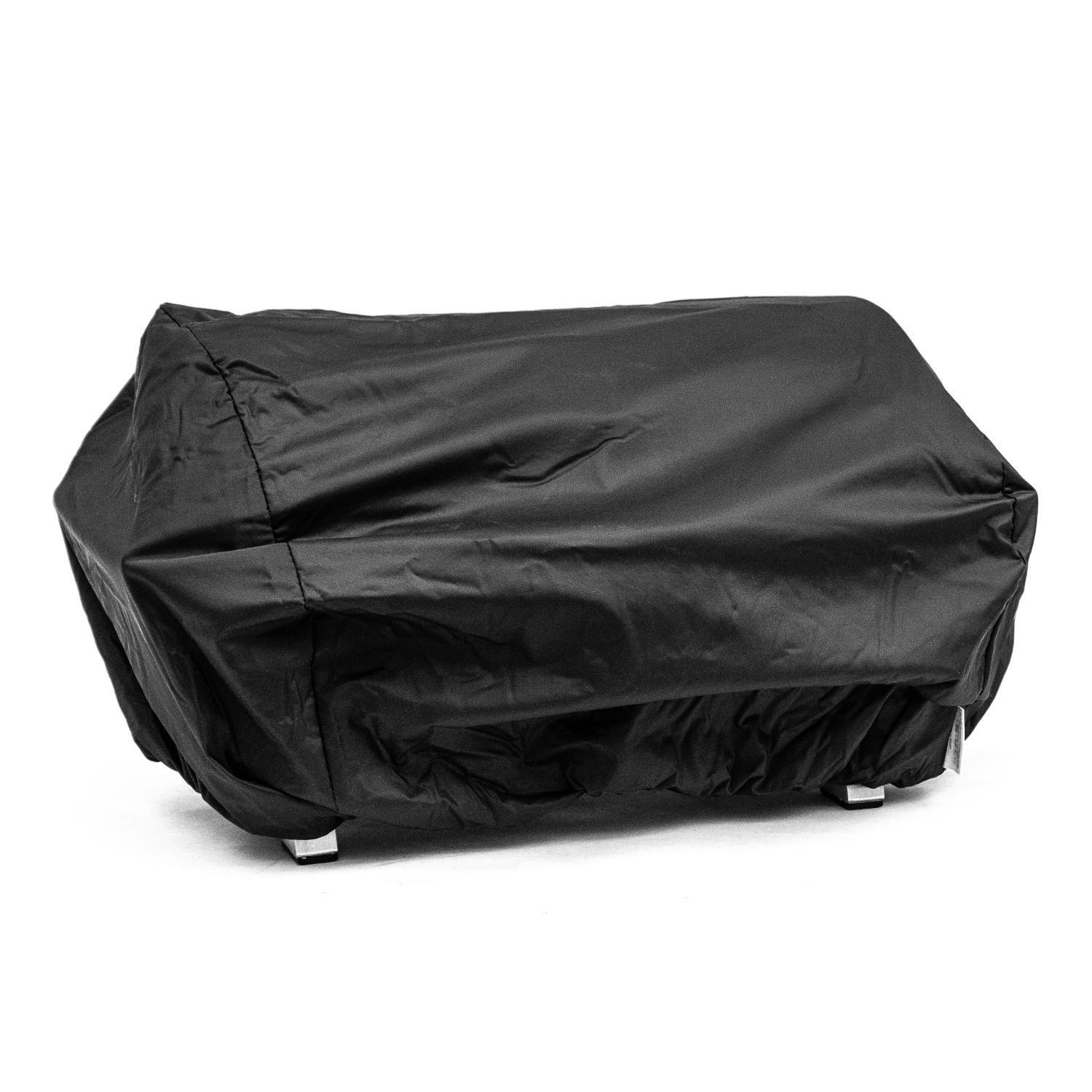 Blaze Grill Cover For Professional LUX Portable Gas Grills - 1PROPRT-CVR