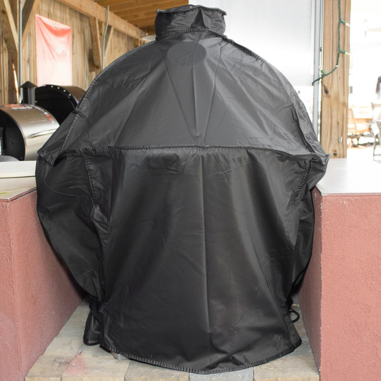 Blaze Grill Cover For Kamado 20-Inch Grills - 20KMBICV