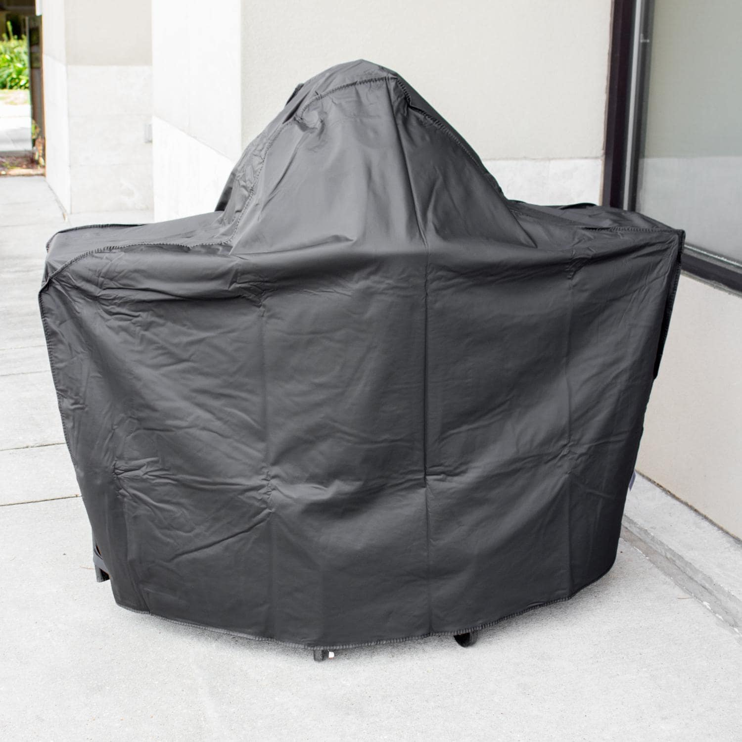 Blaze Grill Cover For Kamado 20-Inch Freestanding Grills - 20KMCTCV