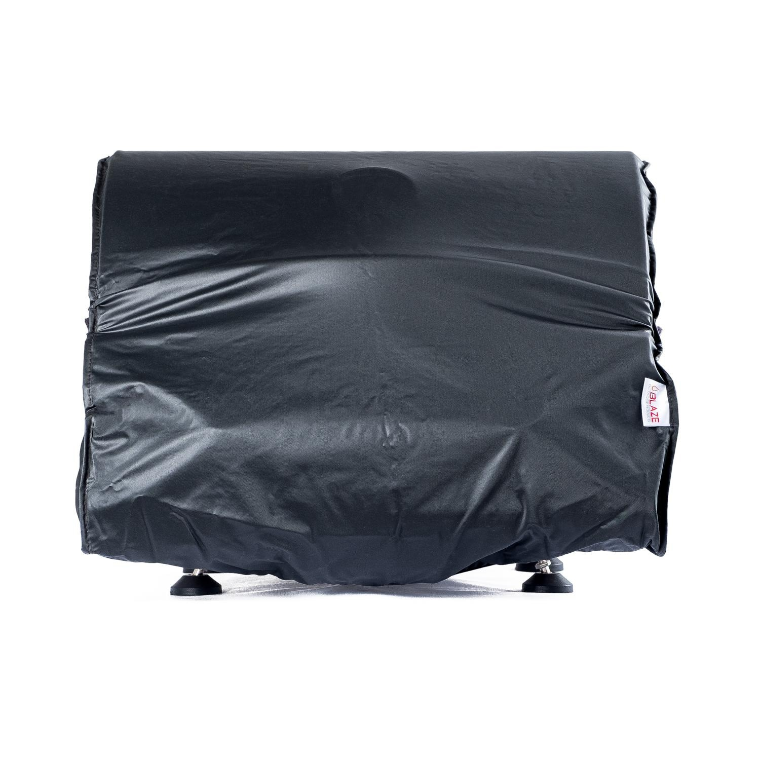 Blaze Grill Cover For Blaze 21-Inch Portable Electric Tabletop Grill - 21ELECTCV