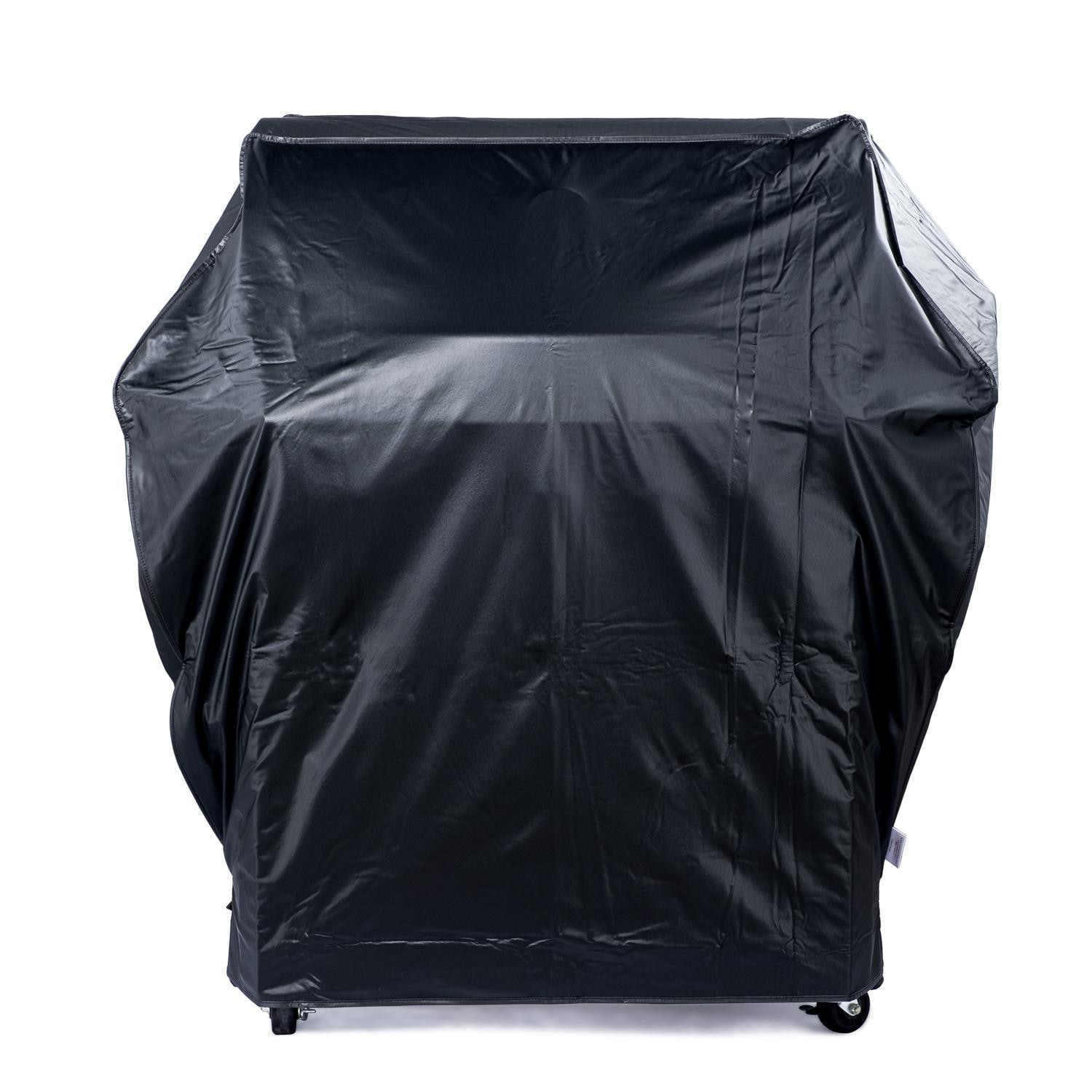 Blaze Grill Cover For Professional LUX 44-Inch Freestanding Gas Grills - 4PROCTCV