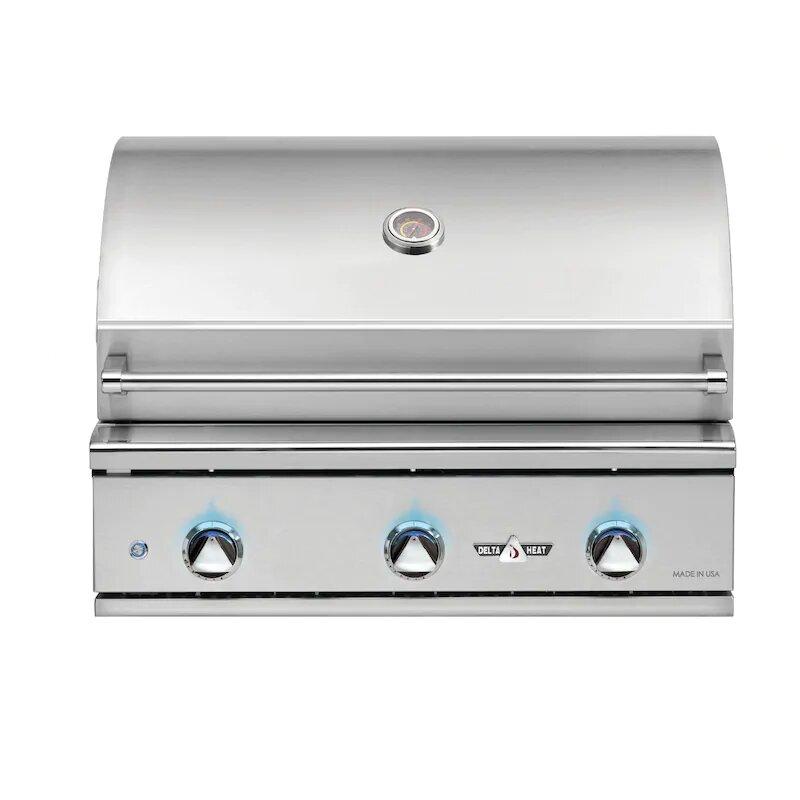 /b/b/BBQ-DELTA-HEAT-Default Category/BBQ Grills & Smokers