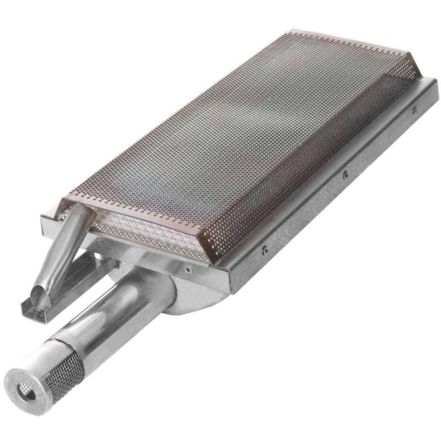 Blaze Infrared Searing burner - BLZ-IRN