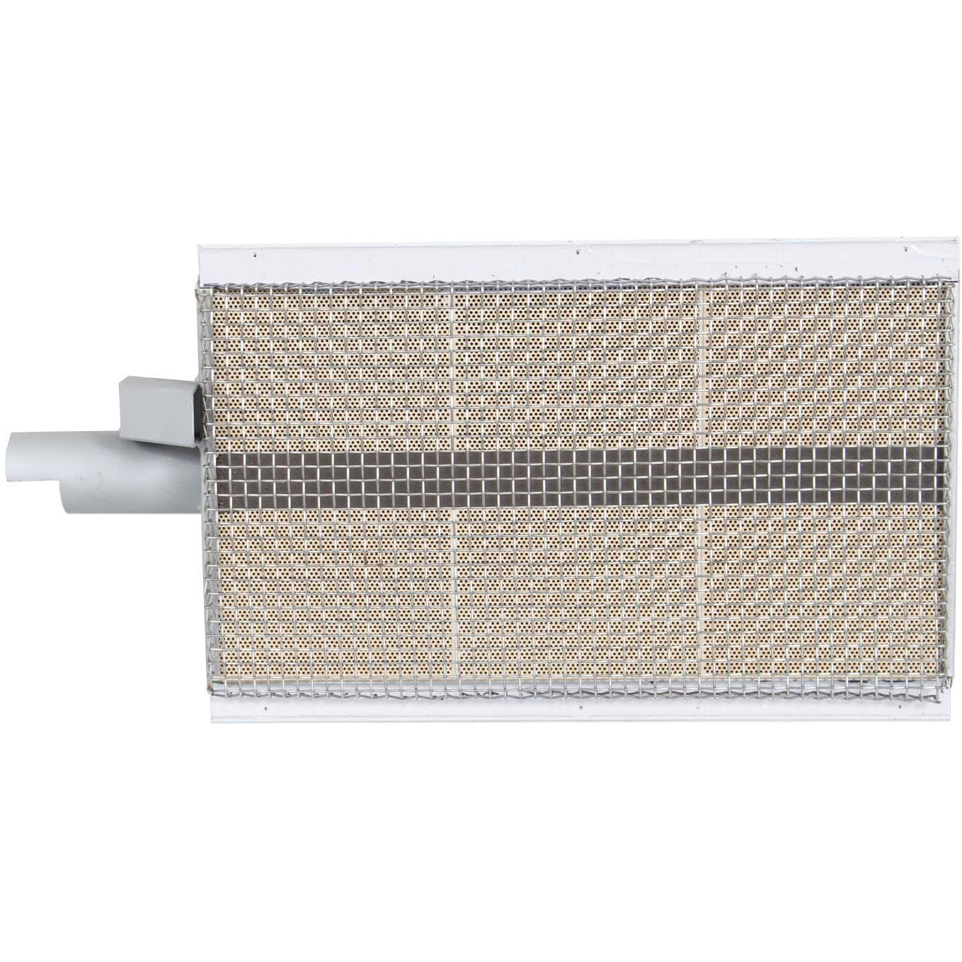 Blaze Professional LUX Infrared Searing burner - BLZ-PRO-IR